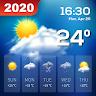 comw.weatherstate.provider