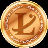 LiCoin Wallet - LiCoin 전자지갑