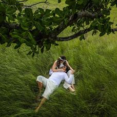 Wedding photographer Habner Weiner (habnerweiner). Photo of 07.04.2017