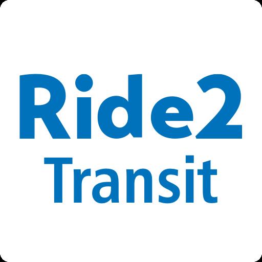 Ride2 Transit