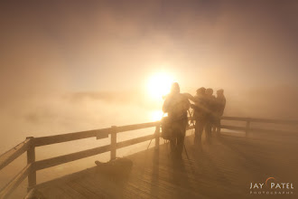 Photo: Black Sand Basin, Yellowstone National Park Wyoming (WY), USA