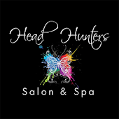 Head Hunters Salon & Spa