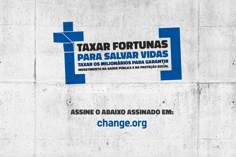 http://www.sindsaudesp.org.br/imag/noticia/1587753280.jpg