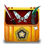 Case Opener Ultimate v2.2.26 Mod Money