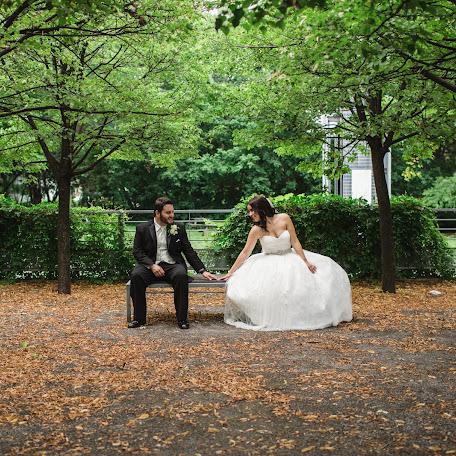 Wedding photographer Richard Pham (richardpham). Photo of 15.02.2014