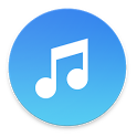 Fx Music Player icon