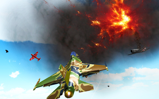 F18战斗机俄罗斯军队