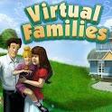 Virtual Families icon