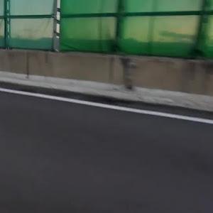 GTクーペ  GTSのカスタム事例画像 zenさんの2020年11月29日19:45の投稿