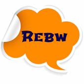 Rebw Messenger