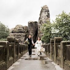 Wedding photographer Elizaveta Kovaleva (weddingingerman). Photo of 30.06.2016