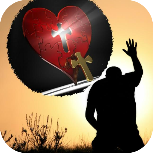 Christian Ringtones file APK for Gaming PC/PS3/PS4 Smart TV