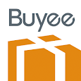 Buyee - Buy Japanese goods from over 30 sites! apk
