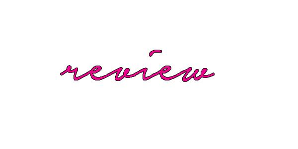 RA Review.jpg
