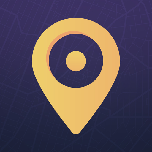FindNow - Apps on Google Play
