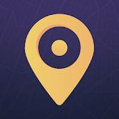 FindNow APK Icon