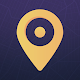 FindNow icon
