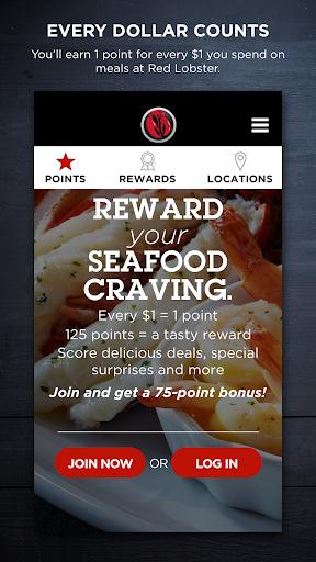 PC u7528 My Red Lobster Rewardsu2120 1