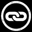 Data Linker Server icon