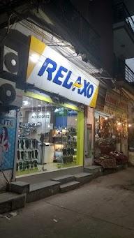 Relaxo photo 1