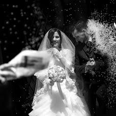 Wedding photographer Stefano Ferrier (stefanoferrier). Photo of 04.06.2017
