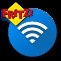 FRITZ!App WLAN Basic icon