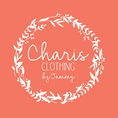 Charis By Tammy