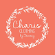 Charis By Tammy Download for PC Windows 10/8/7