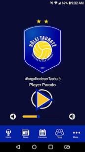 Vôlei Taubaté 1.0.2 Mod APK Download 3