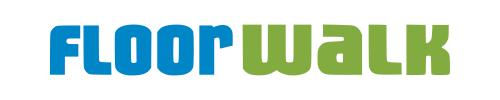 FloorWalk Consultants Pvt. Ltd.