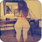 Thick Women Wallpapers