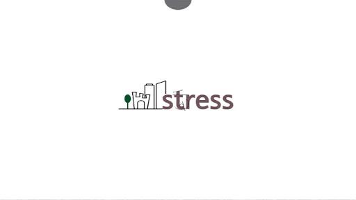 Stress ProVaCi
