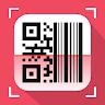 com.ktwapps.qrcode.barcode.scanner.reader