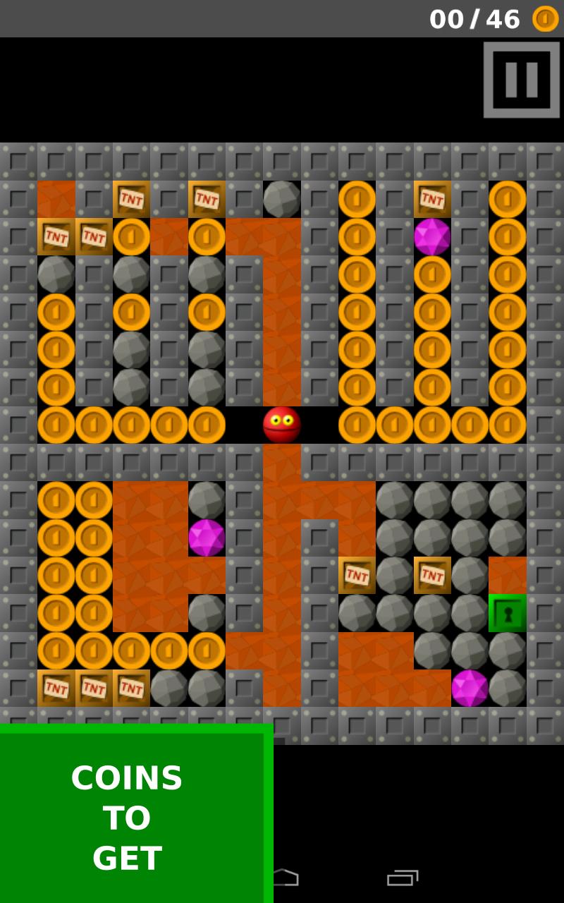 Скриншот Worm Plex