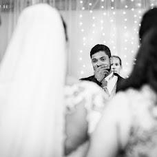 Wedding photographer Cássio Costa (cssiocosta). Photo of 02.12.2015