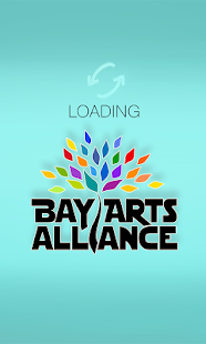 Bay Arts Alliance - náhled