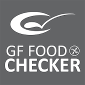 Gluten free food checker
