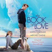 The Book of Love (Original Motion Picture Soundtrack)