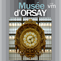 Musee d'Orsay Lite icon
