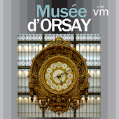 Musee d'Orsay Lite