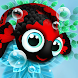 Super Koi - Match 3 Puzzle Free, Build & Decorate