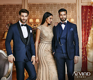 The Arvind Store photo 2