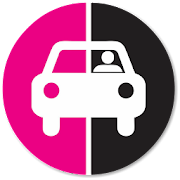 [OLD] FareWell for Uber and Lyft