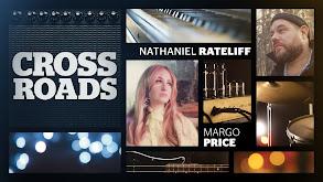 Nathaniel Rateliff & Margo Price thumbnail