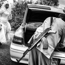 Wedding photographer Christophe Viseux (christopheviseu). Photo of 07.02.2014