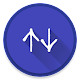Internet Speed Meter by Glitterz Apps APK