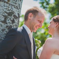 Wedding photographer Márton Botond (martonbotond). Photo of 21.01.2015