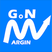 Margin Calculator(Gross/Net)