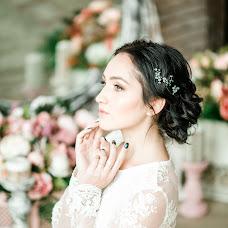 Wedding photographer Evgeniya Reyman (reyman). Photo of 07.03.2018