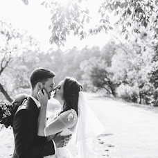 Wedding photographer Artem Dvoreckiy (Dvoretskiy). Photo of 21.04.2018